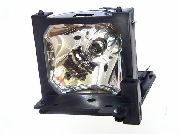 Lampa do projektora 3M MP8765 Diamond 1