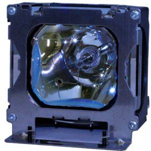Lampa do projektora 3M MP8770 Diamond