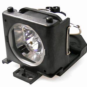 Lampa do projektora 3M S15i Smart