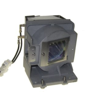 Lampa do projektora BENQ BX8730ST Diamond