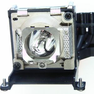 Lampa do projektora BENQ DX760 Diamond