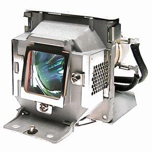 Lampa do projektora BENQ MP525P Diamond
