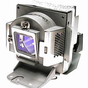 Lampa do projektora BENQ MS612ST Diamond