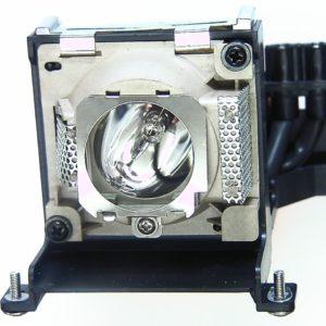 Lampa do projektora BENQ PB8120 Diamond