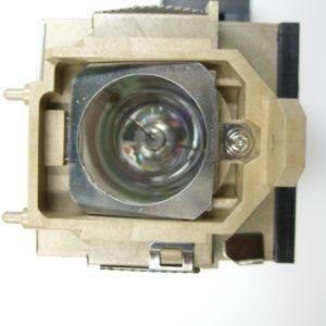 Lampa do projektora BENQ PB8263 Diamond