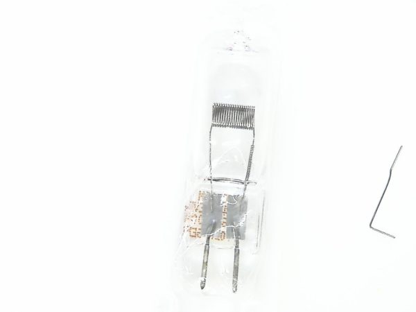 Lampa do projektora 3M 1650 Oryginalna 1
