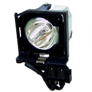 Lampa do projektora 3M DMS-815 Zamiennik Diamond