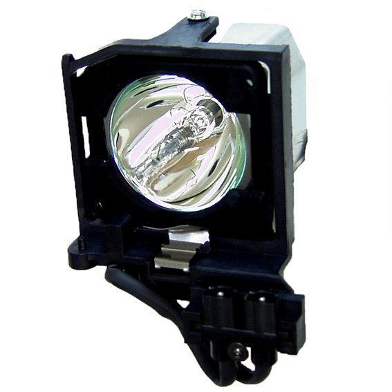 Lampa do projektora 3M DMS-878 Zamiennik Diamond