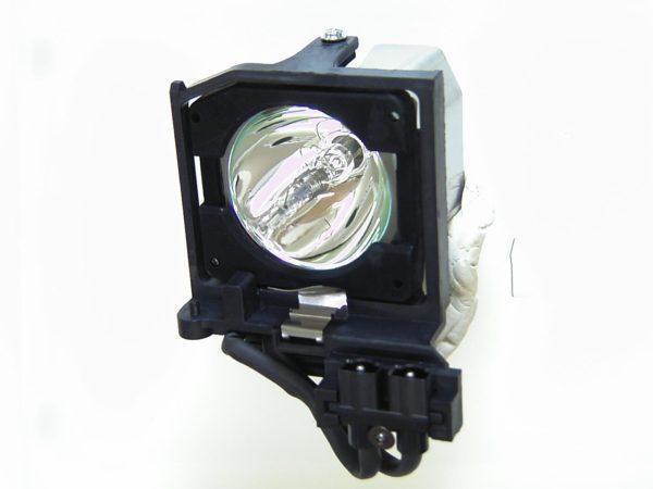 Lampa do projektora 3M DMS-878 Oryginalna