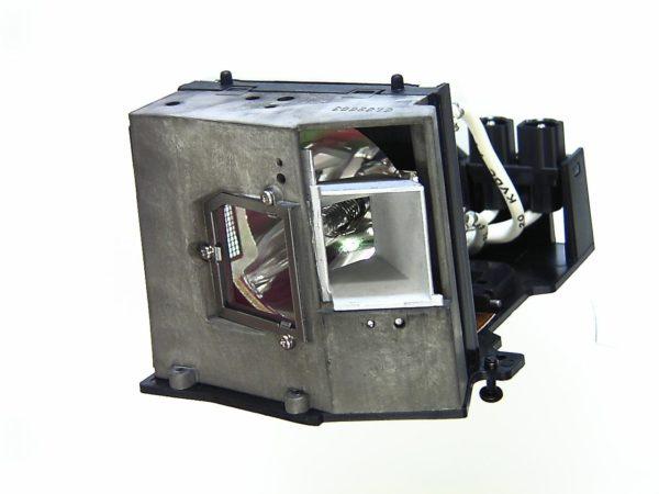 Lampa do projektora 3M DX70 Oryginalna