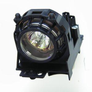Lampa do projektora 3M H10 Oryginalna
