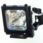 Lampa do projektora 3M MP7640 Oryginalna
