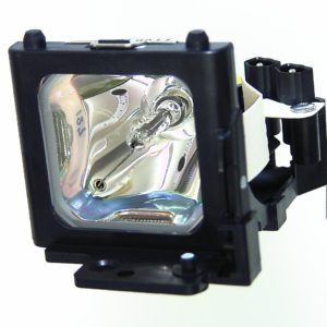 Lampa do projektora 3M MP7640 Oryginalna