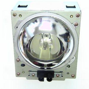 Lampa do projektora 3M MP8030 Oryginalna