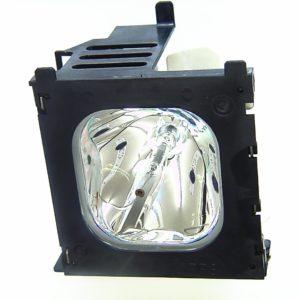 Lampa do projektora 3M MP8625 Oryginalna