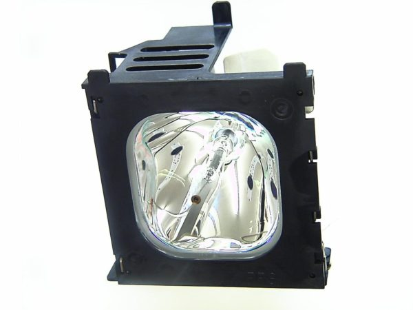 Lampa do projektora 3M MP8625 Oryginalna 1