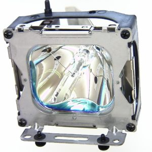 Lampa do projektora 3M MP8635 Oryginalna