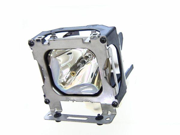 Lampa do projektora 3M MP8670 Oryginalna 1