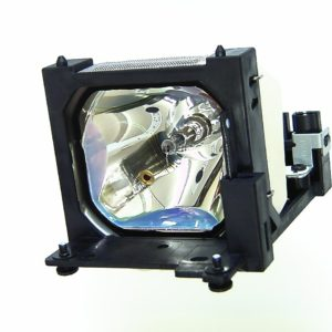 Lampa do projektora 3M MP8720 Oryginalna