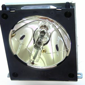 Lampa do projektora 3M MP8740 Oryginalna