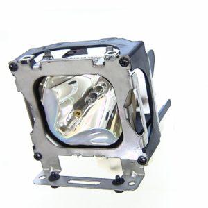 Lampa do projektora 3M MP8745 Oryginalna