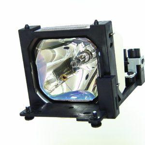 Lampa do projektora 3M MP8747 Oryginalna