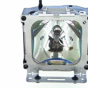 Lampa do projektora 3M MP8795 Oryginalna