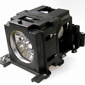 Lampa do projektora 3M S55i Zamiennik Smart