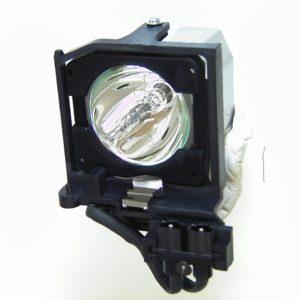 Lampa do projektora 3M S815 Oryginalna