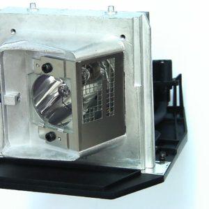 Lampa do projektora 3M SCP715 Oryginalna