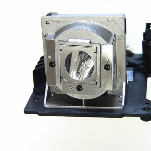 Lampa do projektora 3M SCP716 Oryginalna