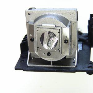 Lampa do projektora 3M SCP725 Oryginalna