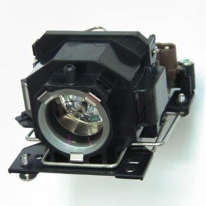 Lampa do projektora 3M WX20 Oryginalna