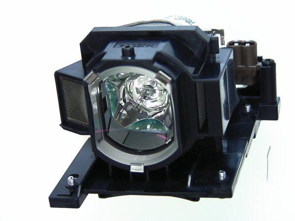 Lampa do projektora 3M WX36 Oryginalna