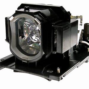 Lampa do projektora 3M WX36i Zamiennik Diamond