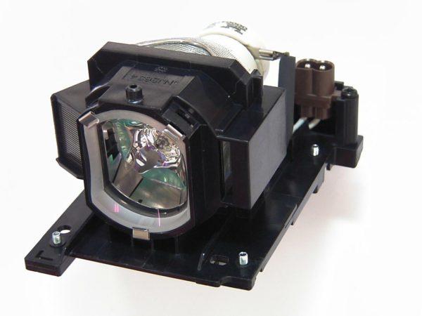 Lampa do projektora 3M WX36i Oryginalna