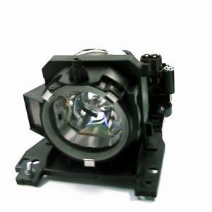 Lampa do projektora 3M WX66 Zamiennik Smart