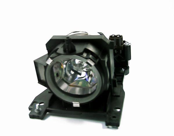 Lampa do projektora 3M WX66 Zamiennik Smart 1