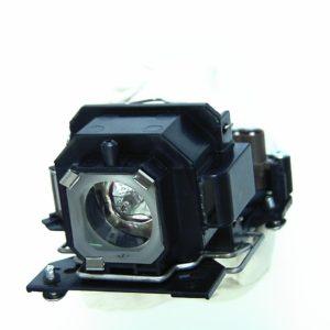 Lampa do projektora 3M X20 Oryginalna