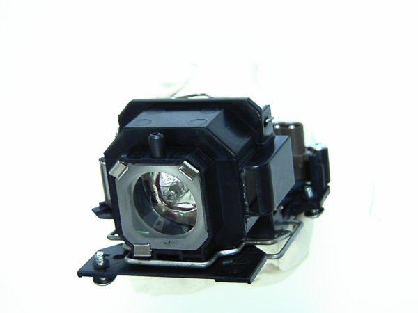 Lampa do projektora 3M X20 Oryginalna 1