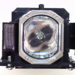 Lampa do projektora 3M X21 Oryginalna 1