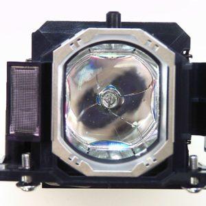 Lampa do projektora 3M X21 Oryginalna