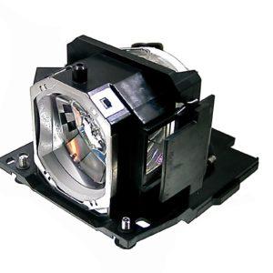 Lampa do projektora 3M X21 Zamiennik Smart