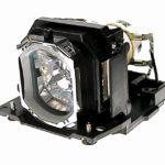 Lampa do projektora 3M X21i Zamiennik Diamond 1
