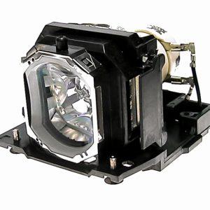 Lampa do projektora 3M X21i Zamiennik Diamond