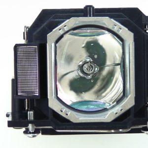 Lampa do projektora 3M X21i Oryginalna