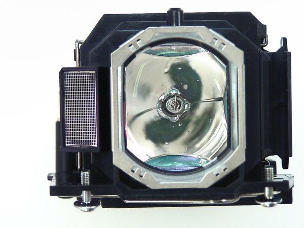 Lampa do projektora 3M X21i Oryginalna 1
