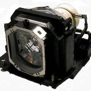 Lampa do projektora 3M X21i Zamiennik Smart