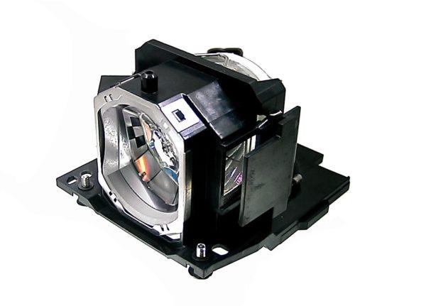 Lampa do projektora 3M X26 Zamiennik Smart