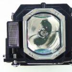 Lampa do projektora 3M X26i Oryginalna 1
